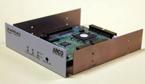 Системы Arco: добавляем в компьютер RAID 1 или легко ...