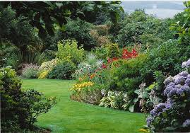 Small Picture Flower Garden Design Bedroom and Living Room Image Collections