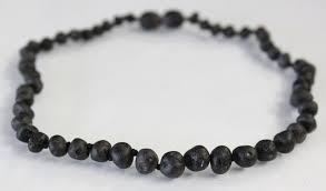 <b>Raw Amber Teething Necklaces</b> - 20% Off + FREE SHIPPING ...