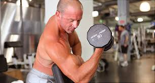 Top <b>Muscle</b>-Building Moves for Men