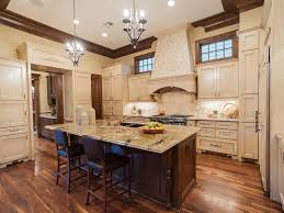 awesome kitchen island with bar stools for interior designing home ideas with kitchen island with bar awesome kitchen bar stools