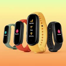 <b>Mi band 5</b> Online Deals | Gearbest.com