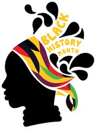 black history month essaysteem   blog   teem celebrates black history month   a contest  this month