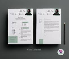 modern resume templates resume templates on com  modern resume template cover letter template references template