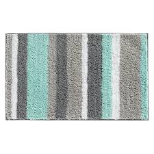 wash bathroom rug pt