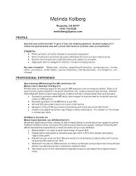 cover letter format dear hiring manager sample resume service cover letter format dear hiring manager basic cover letter format businessprocess dear sir madam cover letter