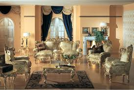 excellent gold living room furniture enchanting design bedroomagreeable excellent living room ideas