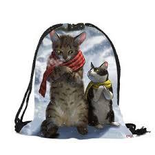 <b>3d</b> printed backpack animal — международная подборка {keyword ...