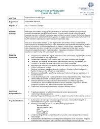 inventory clerk resume cover letter cv resumes maker guide inventory clerk resume cover letter warehouse clerk cover letter for resume cover letter for baker job