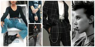 <b>Punk Fashion</b> Trends That Will Take You Back to the 1980s – The ...