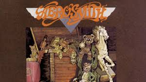 Every Song On <b>Aerosmith's Toys In</b> The Attic Ranked From Worst To ...