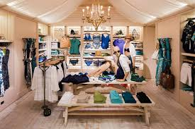 tommy bahama store by michael neumann architecture new york city bahamas house urban office