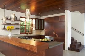 natural brown solid wood brown solid wood shape home
