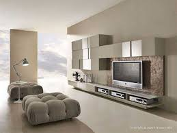 Modern Living Room Sets For Tv Wall Cabinet Wall Cabinet Tuscan Set 4 Piece Modern Living