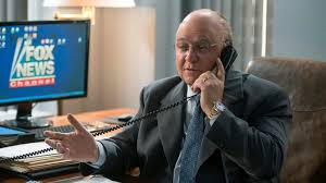 'The Loudest Voice': <b>Showtime's</b> Roger Ailes Series Lets Fox News ...