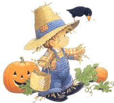 """Résultat de recherche d'images pour """"gifs halloween"""""""