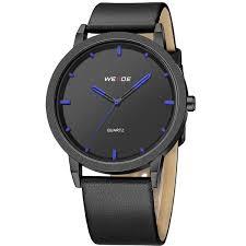 <b>Mens</b> Watches <b>Weide</b> Coupons, Promo Codes & Deals <b>2019</b> | Get ...