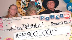 lottery winners who blew it all we have all fantasized at one point or another about coming into large sums of money enough money that would allow us to quit our dead end jobs