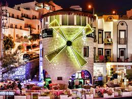 <b>Sky Vela</b> Hotel & Suites (Турция Гюмбет) - Booking.com