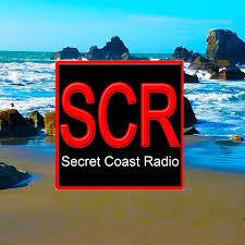 Secret Coast Radio