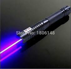 <b>High power</b> Blue laser pointer 5000000m <b>500w</b> 450nm Lazer Beam ...