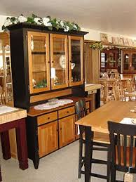 example of ohio amish wood craft farmerstown furniture amish wood furniture home