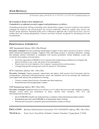 resume legal assistant s assistant lewesmr sample resume legal assistant duties resume on real