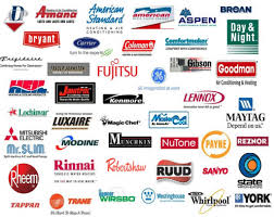 how to choose compare the best air conditioner brands indoor air the major manufacturers are