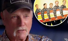 <b>Beach Boys</b>' Mike Love reveals Dennis and <b>Carl</b> Wilson bought ...