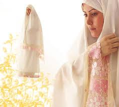 اجمل انشودة اسلامية Images?q=tbn:ANd9GcT_68Hug9qYxOl0NzH9yy4niNWYeYKa8ucIoXsh6dq1dxkP111rRQ
