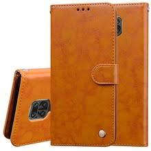 <b>Кожаный</b> чехол-бумажник для Xiaomi 9 Pro, <b>чехол</b>-<b>книжка для</b> ...