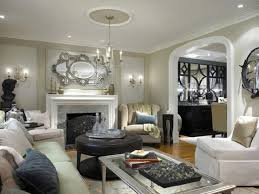 beautiful white living room ideas with cream sofa and white chair living room ideals beautiful white living room