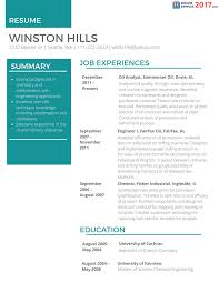 resume maker professional curriculum vitae resume maker professional resumemaker professional ultimate s and these professional resume samples 2017 now