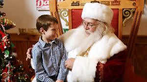 <b>Santa Claus Christmas</b> Celebration in <b>Santa Claus</b>, Ind.