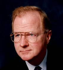 obituaries fox weeks funeral directors dr robert a wynn
