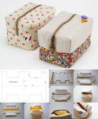 26 Best Quand je pense a toi images in 2020 | Sewing <b>bag</b>, Fabric ...