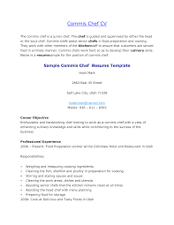 cover letter chef resume samples cook resume samples cover letter chef resume samples format pdf executive commis chef cv and template for juniorchef resume