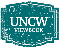 apply to uncw virtual tour digital viewbook