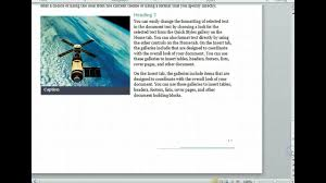 word create documents from templates microsoft office word 2010 create documents from templates microsoft office 2010 training