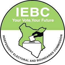 iebc commissioners tender resignation notices ebru tv