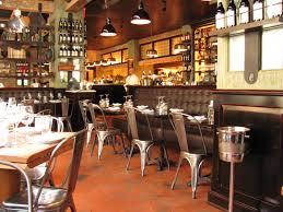 charming interior designers in hyderabad kukatpally sthira glamorous locanda verde and staple fancy on restaurant design charming home bar design
