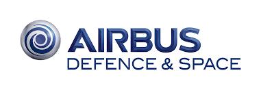 Bildergebnis für airbus logo