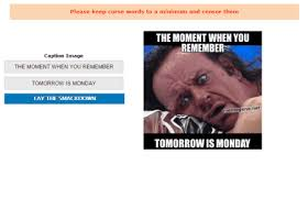 Best Online Meme Generators - Tricks by R@jdeep via Relatably.com