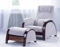 <b>Кресло</b>-качалка <b>глайдер BALANCE</b> 2 (Баланс 2): продажа, цена в ...
