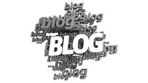 How to Start a Successful <b>Blog</b> in 2021 | The Minimalists