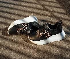 <b>Men's</b> and Women's <b>Luxury Italian Shoes</b> | Cesare Paciotti Online ...
