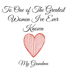Miss You Grandma Quotes. QuotesGram