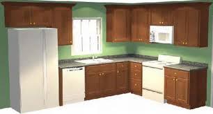 Cabinets Design For Kitchen Kitchen Cabnet New Kitchen Cabinets Marceladick Symmetrical