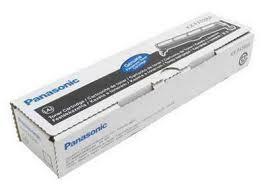 <b>Картридж Panasonic KX</b>-<b>FAT88A</b> для <b>Panasonic</b> KX-FL401/ 402 ...