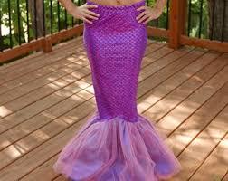 <b>Girls mermaid tail</b>   Etsy